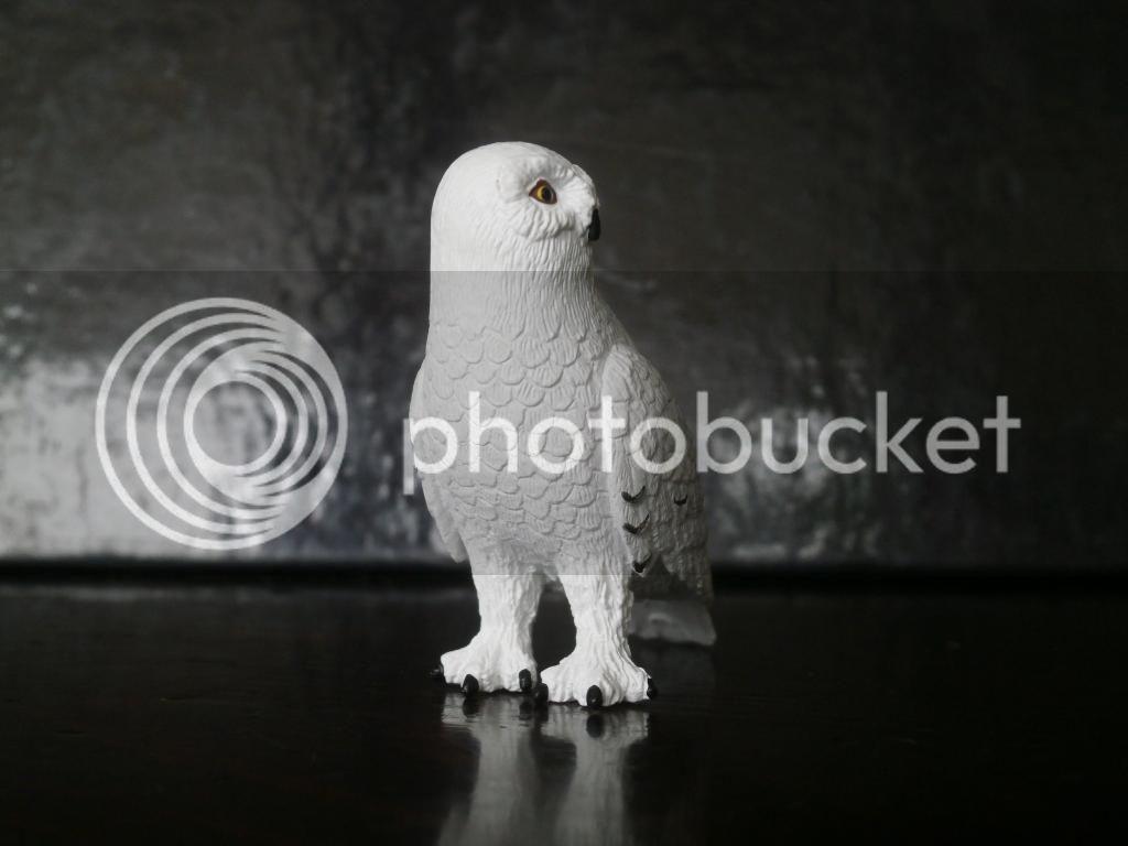 Mojo 2014 Snowy owl walkaround by ulinuk P8173963_zps479199e9