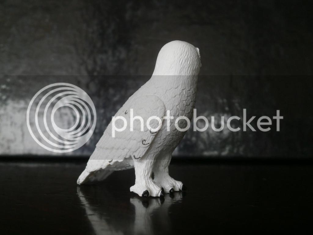 Mojo 2014 Snowy owl walkaround by ulinuk P8173966_zps6a761ae8
