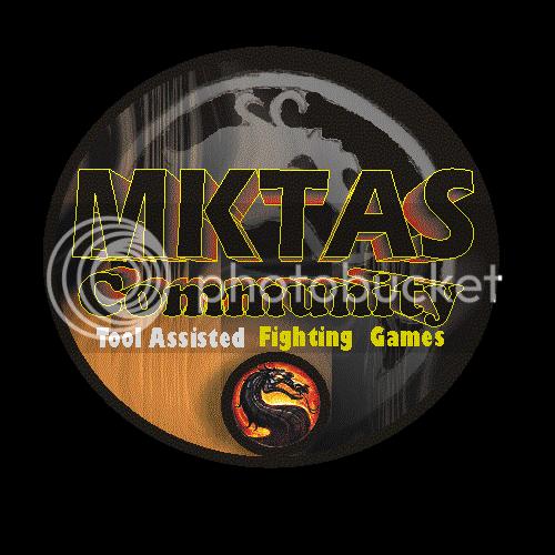 mkTAS Community