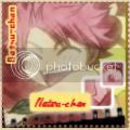 taller de melody-chan Imagen1-5
