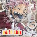 taller de melody-chan Avanatsu2a