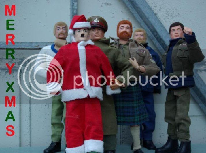 Christmas Colditz story! 217c048b-866f-4738-90df-2c6c90a79f23_zpsff33eaa6