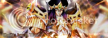 Arcana Knight Joker DaDsInterTeams-1