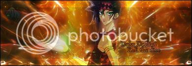 Latest sign i have made! Dukedevlin-2