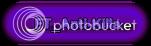 FT_Admin