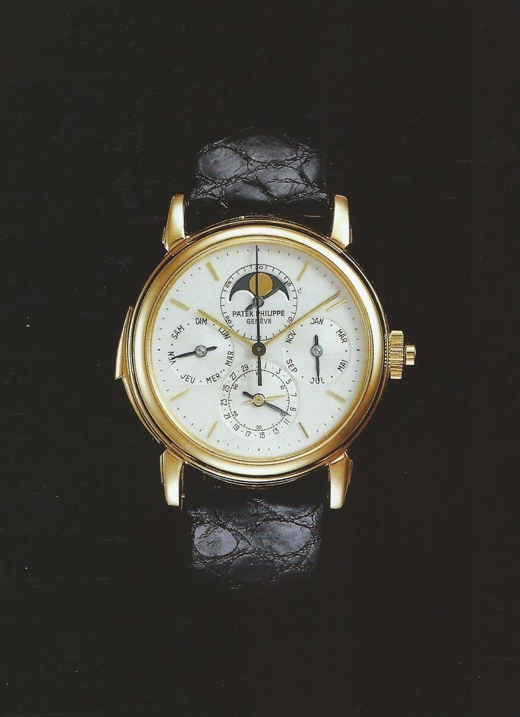 Les montres vintage de grande taille et surdimensionnées chez Patek Philippe 3615_zpsnuebtexl