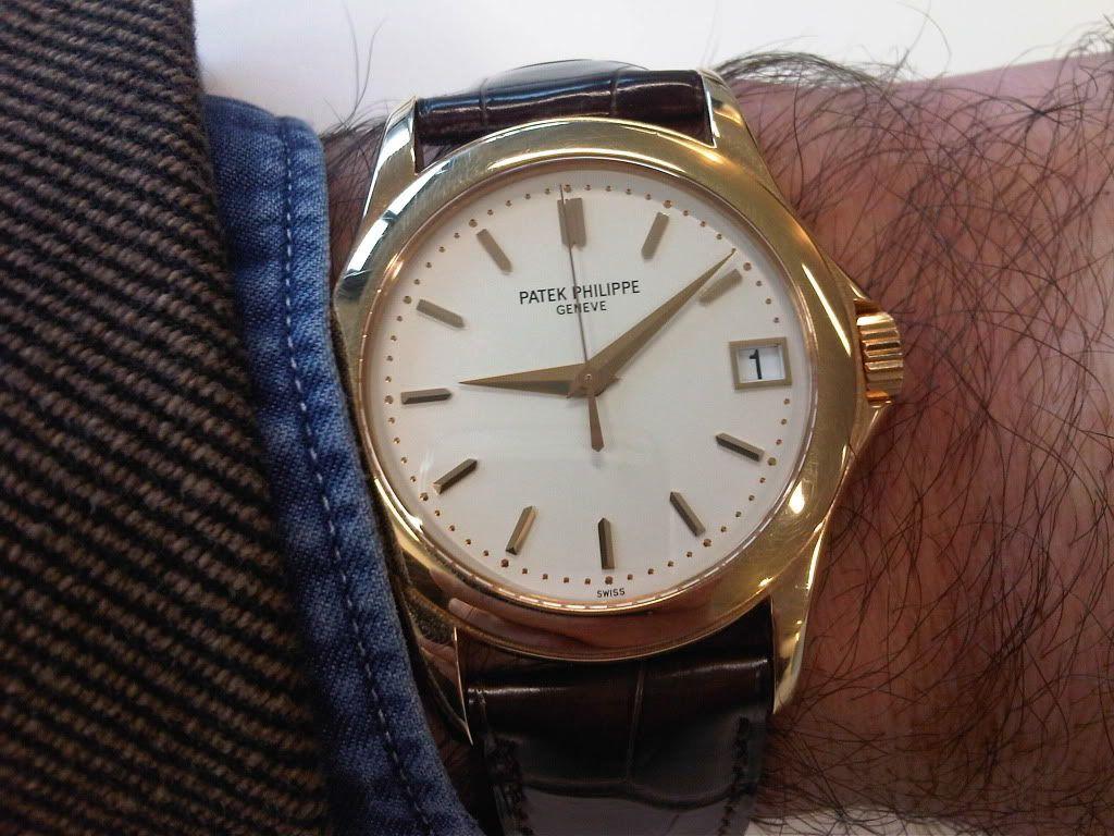 Les montres vintage de grande taille et surdimensionnées chez Patek Philippe IMG00030-20121102-0909