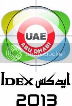 المعجزة السعودية المدرعة Al-Masmak فخر الصناعة العربية ! IDEX_2013_zps73d43879