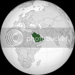 المعجزة السعودية المدرعة Al-Masmak فخر الصناعة العربية ! Saudi_Arabia_orthographic_projectionsvg_zpscbc7cb4d