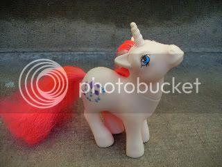 Mes poneys - Générations confondues SL387343
