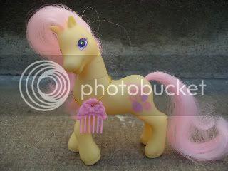 Mes poneys - Générations confondues SL387346
