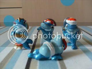 [KINDER] les petits hippo de Kinder !! SL387088-1