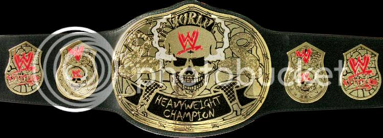 Concurs REW 3 WWE_Smoking