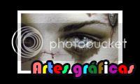 Artes gráficas y Diseño