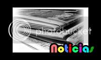 Noticias y actualidad