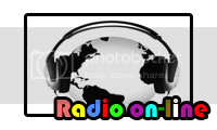 Tomodachis Radio on-line