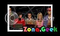 Zona Geek