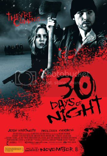 Cine de Terror - Página 4 30-days-of-night-poster-1