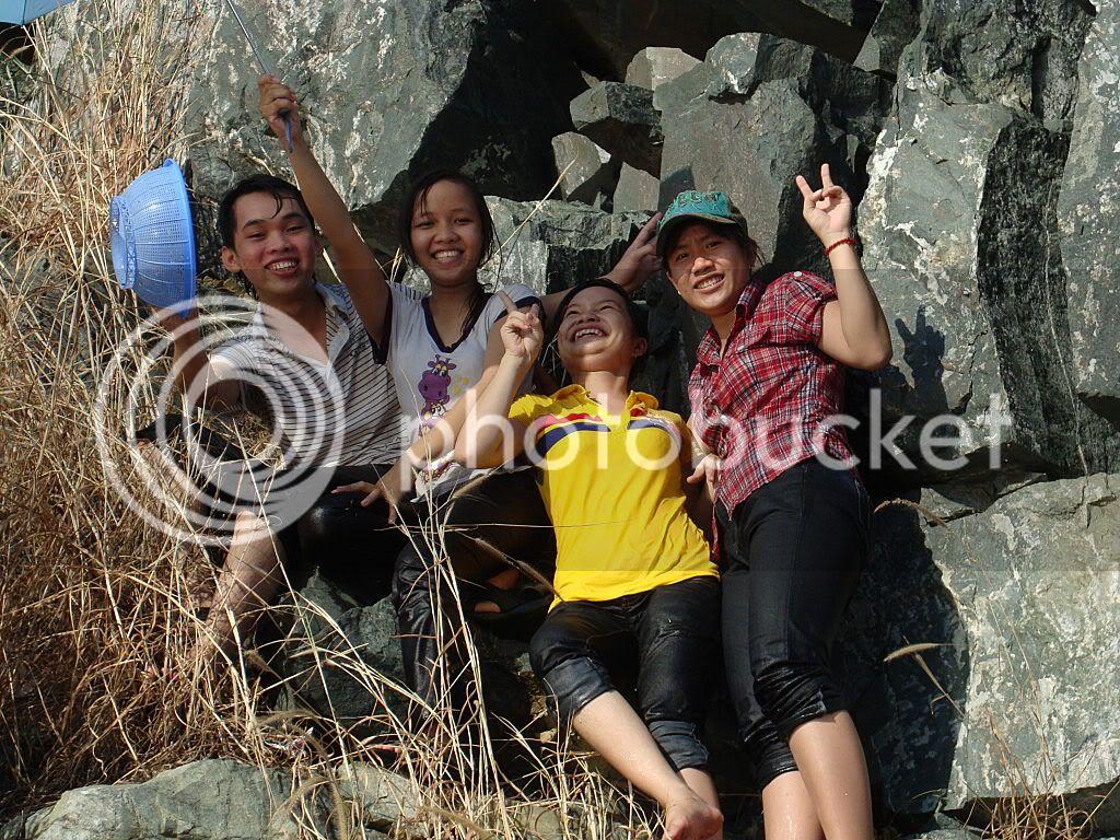 Hình Hồ Đá 2(Quảng cáo) 20091125090540449