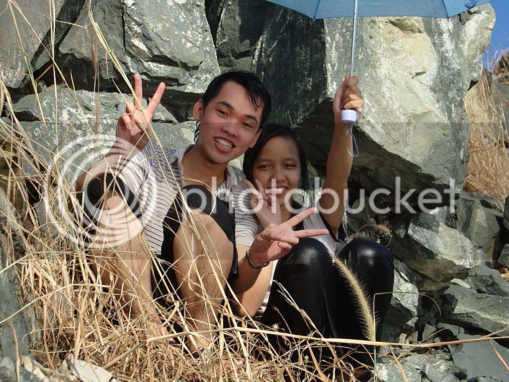 Hình Hồ Đá 2(Quảng cáo) 20091125090747690