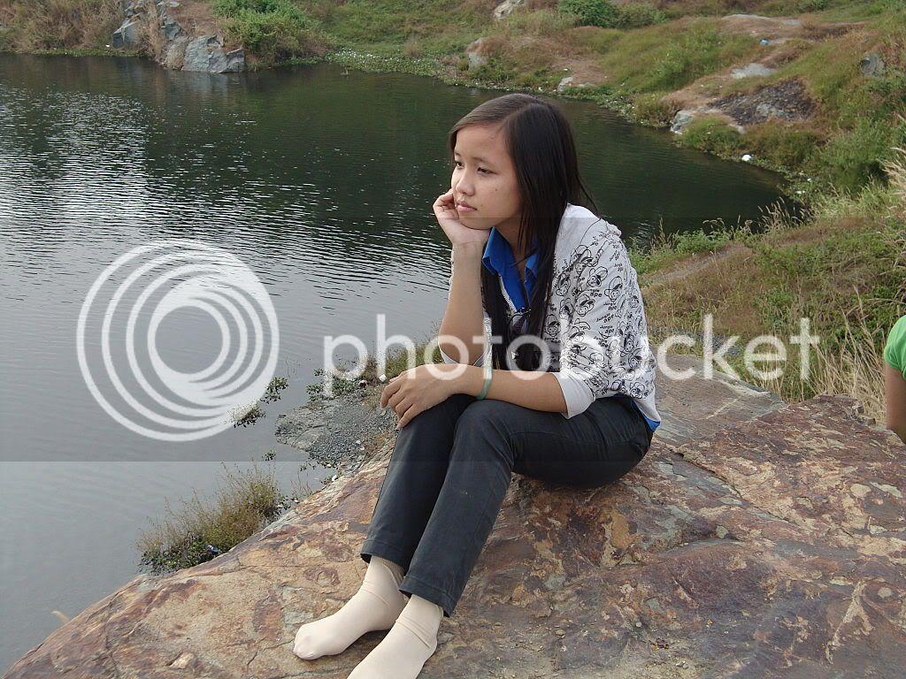 Hình Hồ Đá 2(Quảng cáo) 20091125091735580