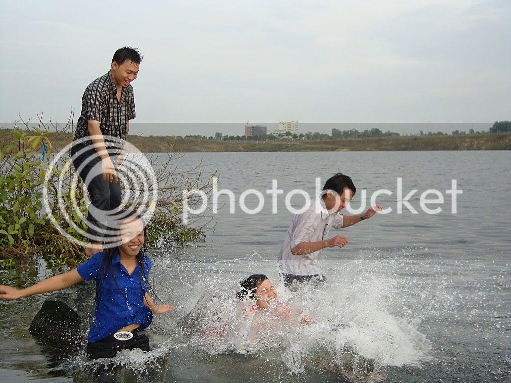 Hình Hồ Đá 2(Quảng cáo) 20091125093320390