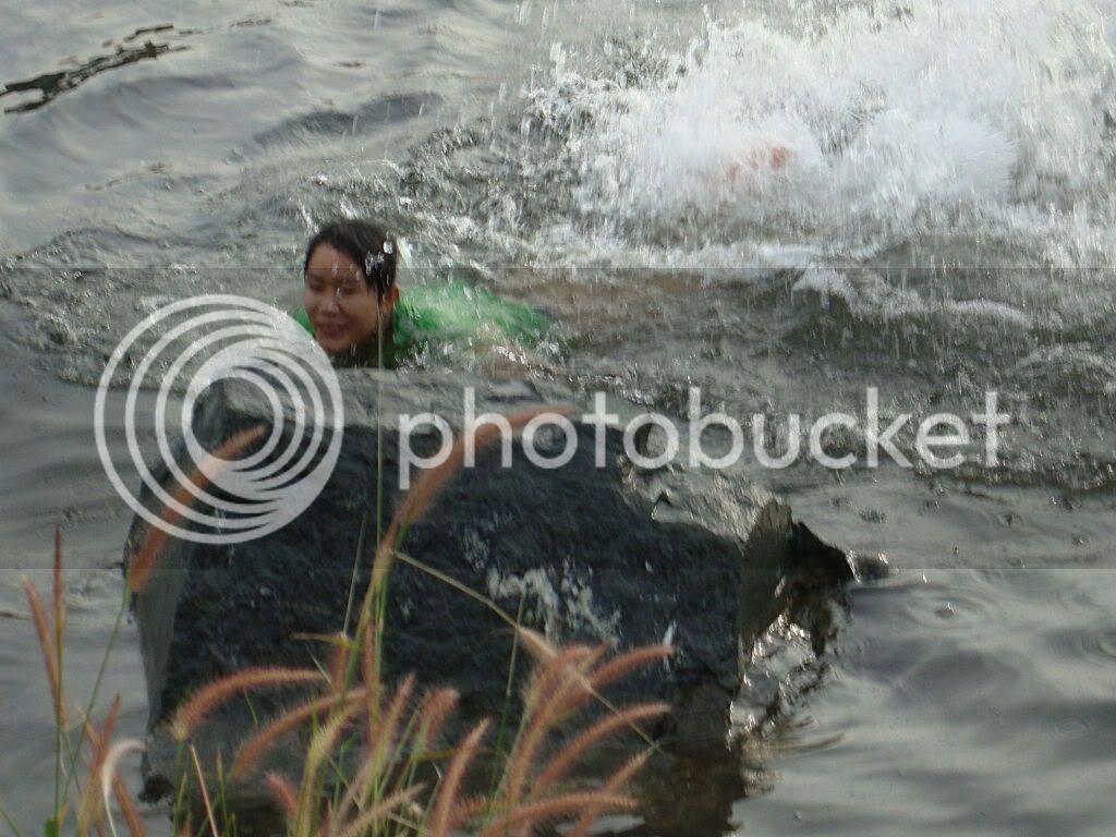 Hình Hồ Đá 2(Quảng cáo) 20091126011311570