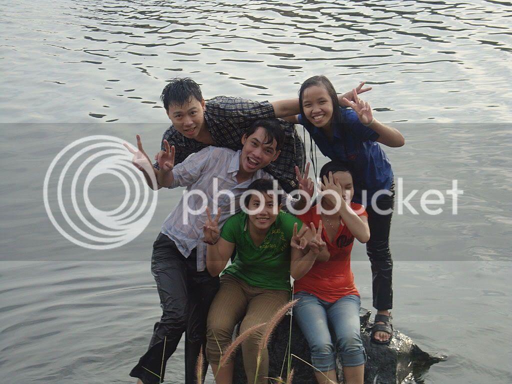 Hình Hồ Đá 2(Quảng cáo) 20091126013922944