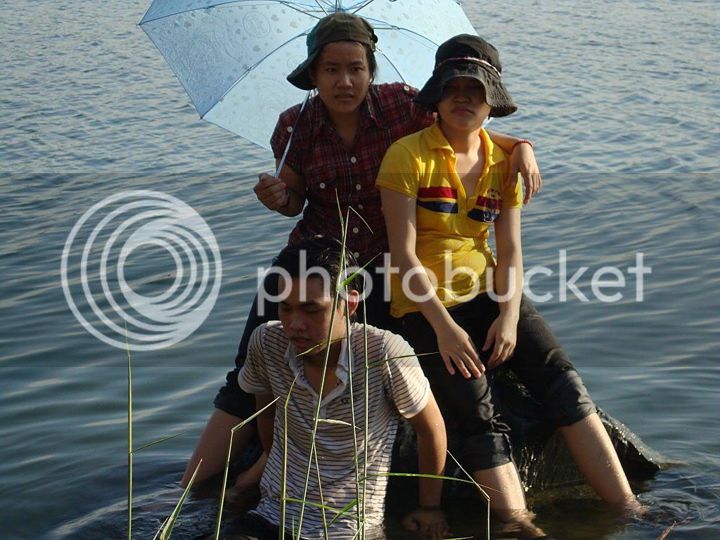 Hình Hồ Đá 2(Quảng cáo) 20091126015002821