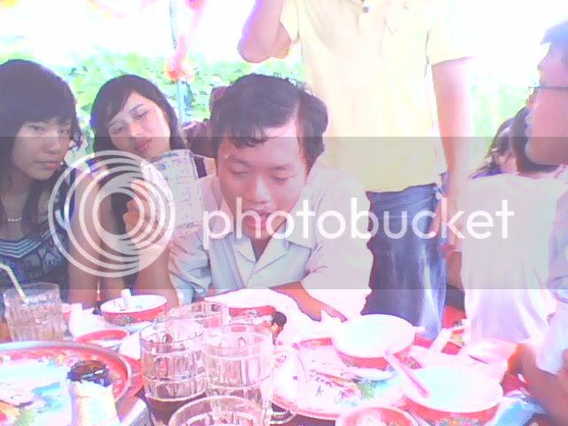 Hình đám cưới bạn Trang nè!! Hot Hot!! IMG0203A