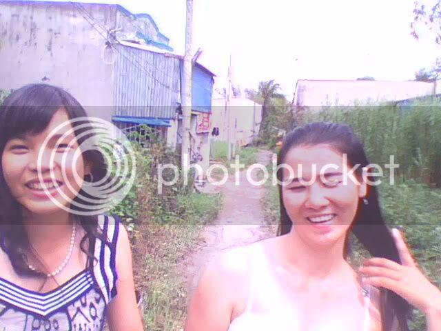 Hình đám cưới bạn Trang nè!! Hot Hot!! IMG0211A