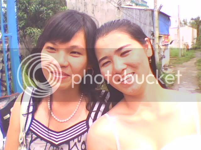 Hình đám cưới bạn Trang nè!! Hot Hot!! IMG0212A