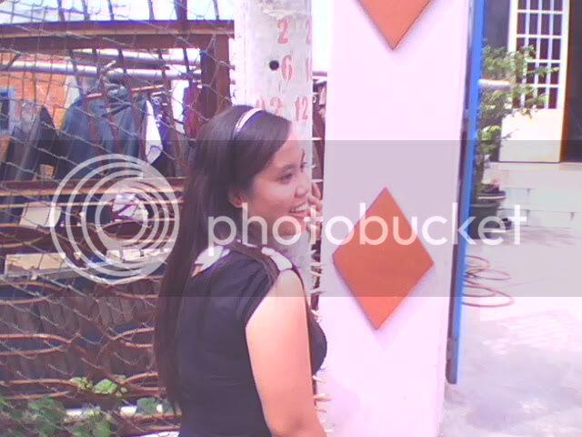 Hình đám cưới bạn Trang nè!! Hot Hot!! IMG0214A
