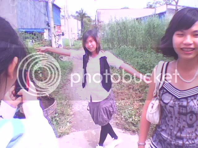 Hình đám cưới bạn Trang nè!! Hot Hot!! IMG0215A
