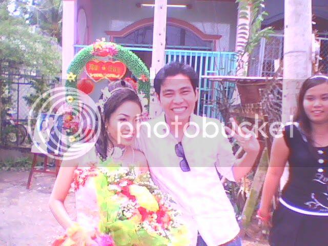 Hình đám cưới bạn Trang nè!! Hot Hot!! IMG0217A