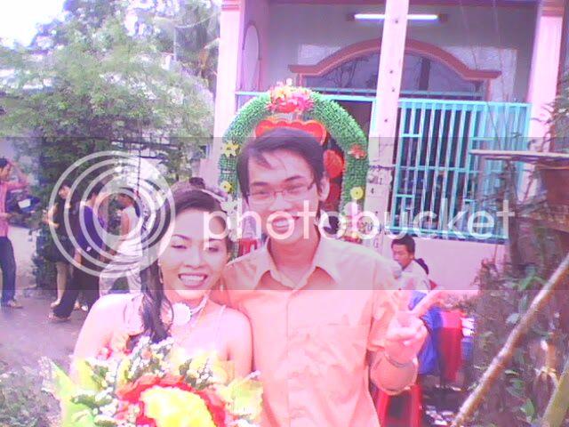 Hình đám cưới bạn Trang nè!! Hot Hot!! IMG0223A
