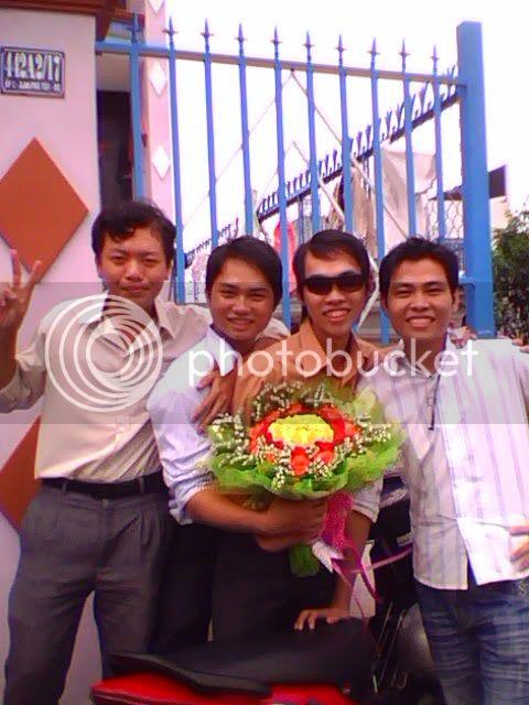 Hình đám cưới bạn Trang nè!! Hot Hot!! IMG0233A