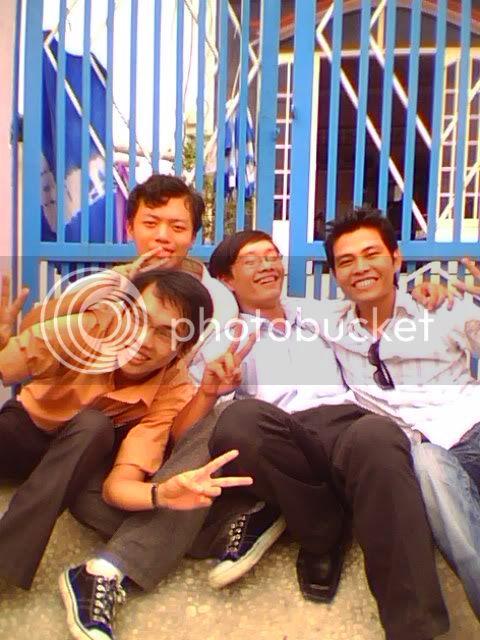 Hình đám cưới bạn Trang nè!! Hot Hot!! IMG0234A