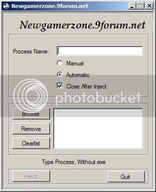 Newgamerzone.9forum.net Advance Injector With Sounds 2_zps22b8b80c