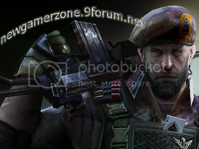 Contact - newgamerzone.9forum.net Crossfire_thumbcopycopycopy