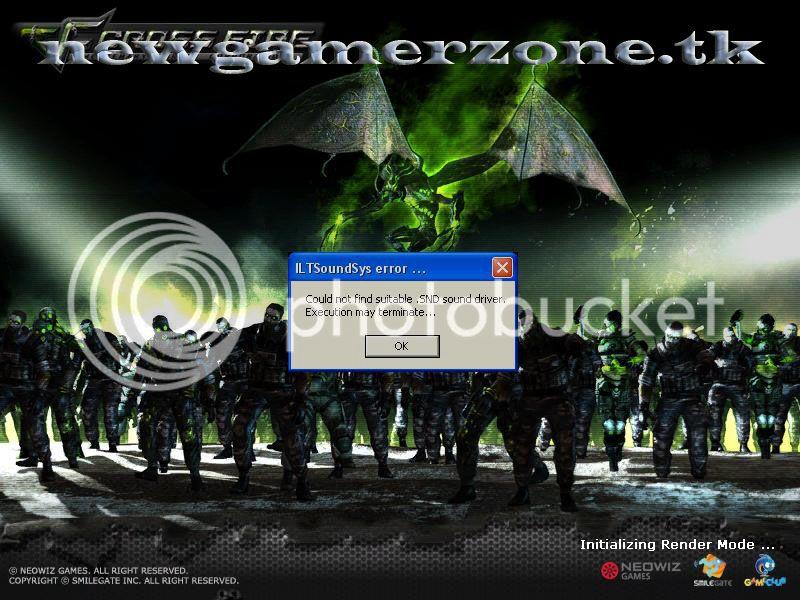 Release newgamerzone.tk v4 public hacks !!! Louiewallhack2