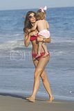 Ali Landry in Bikini - Page 2 Th_12-4
