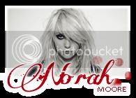 Norah Moore