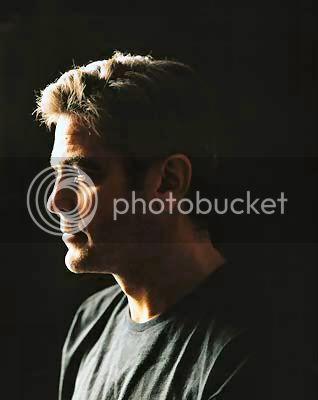 George Clooney - Page 3 George_clooney_99