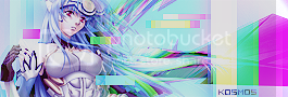 Yin colors OMG KosmosOutcome