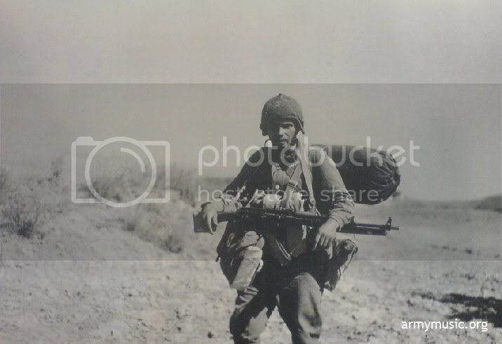 Soviet Afghanistan war - Page 7 Photo6