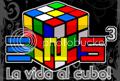 Revista Ens3 ONLINE