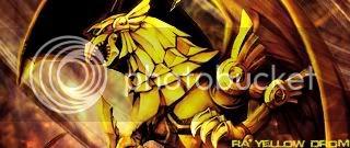 RA' Yellows