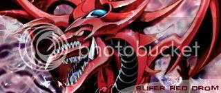 Slaifer Reds