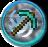 El Periódico de Mr. S2: 6ª Edición Logo2_zps173bbbe8